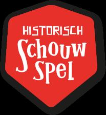 Historisch Schouwspel